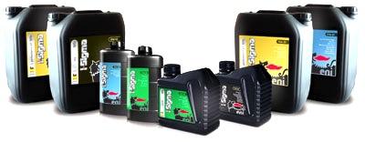 olio-diesel-lubrificanti-diesel