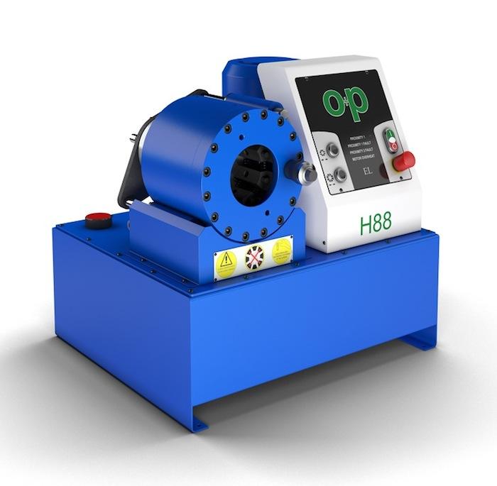 pressa-tubomatic-h88el