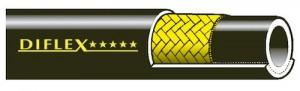 Tubi EN 853 1SN - SAE 100 R1AT