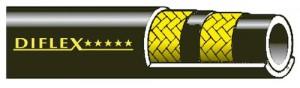 Tubi EN 853 2SN - SAE 100 R2AT