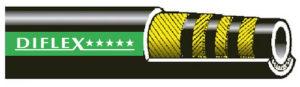 Tubi EN 856 4SH