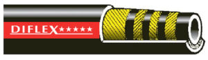 Tubi EN 856 4SP