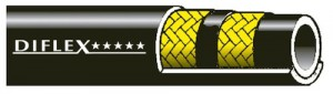 Tubi EN 857 2SC - SAE 100 R16S