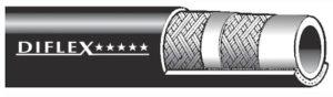Tubi termoplastici OL7M marini