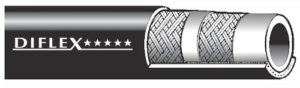 Tubi termoplastici SAE 100 R7 marini