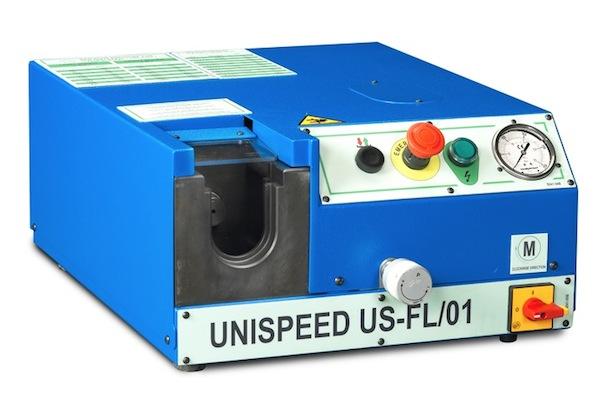 unispeed-usfl01-svasatura-a-37-90