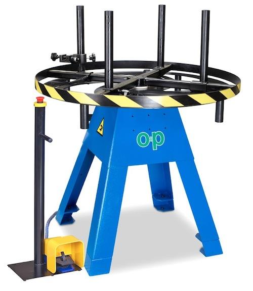 avvolgitore-svolgitore-elettrico-av01-el-per-tubi-flessibili