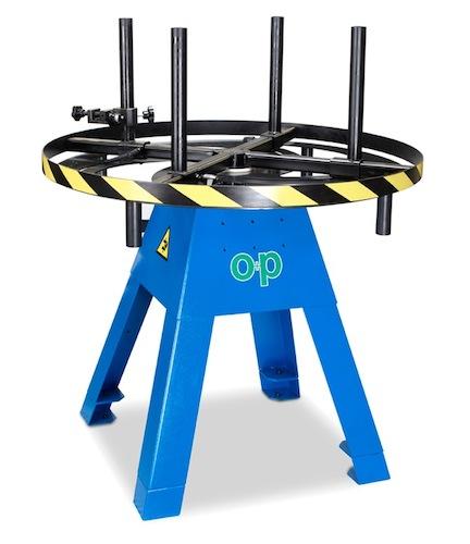 avvolgitore-svolgitore-manuale-av01-per-tubi-flessibili