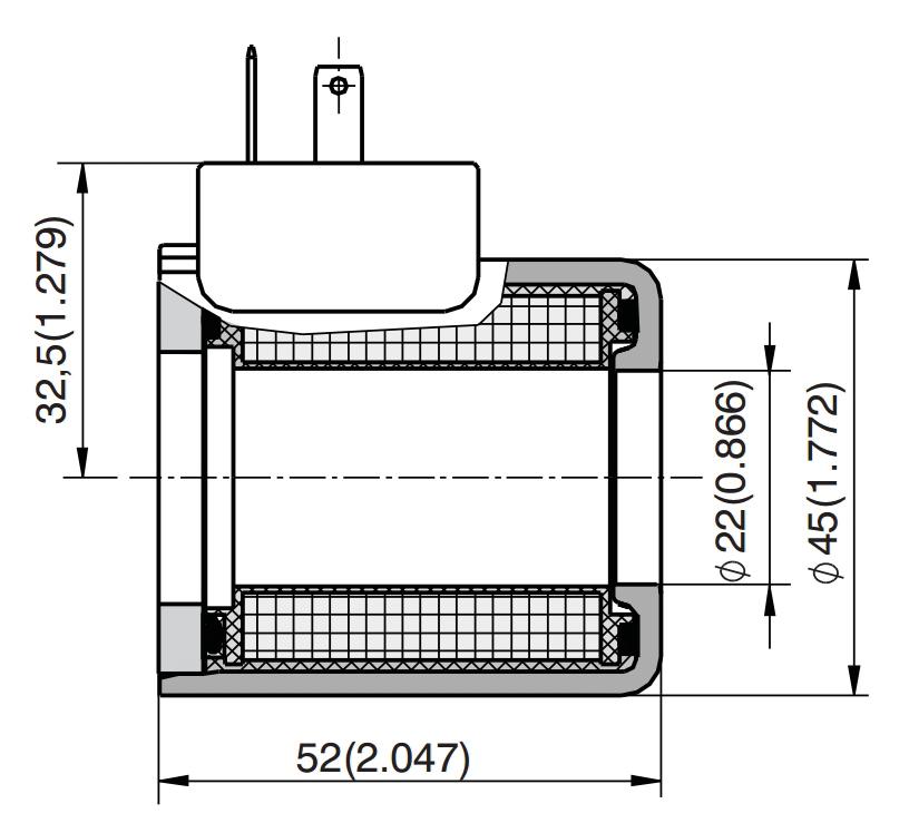 bobine-sheet-cetop3