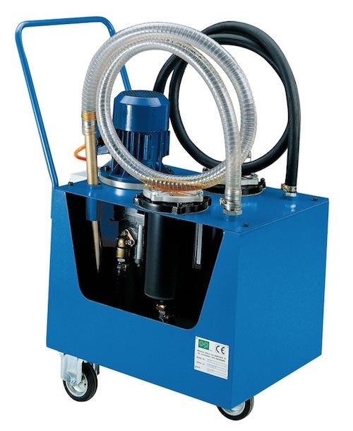 carrello-di-filtraggio-cf1-filtra-e-travasa-lolio-idraulico