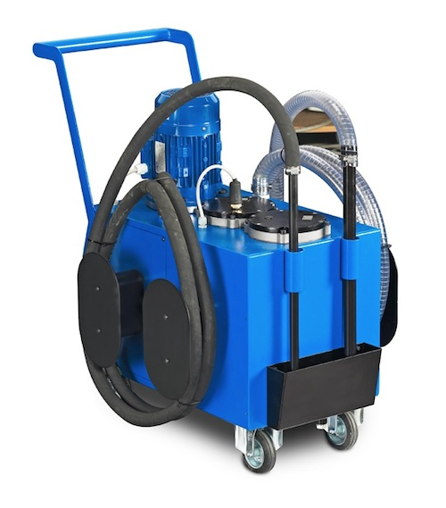 carrello-di-filtraggio-cf2-filtra-e-travasa-lolio-idraulico