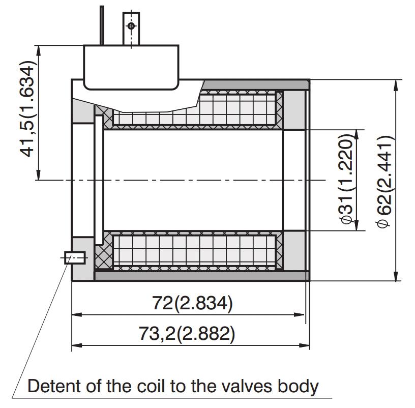 cetop5-sheet-ricambi