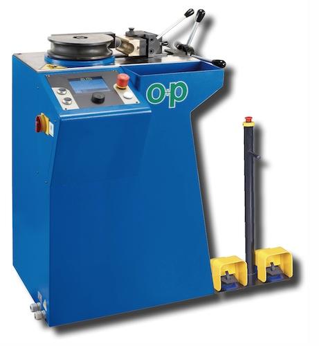 curvatubi-c50-es-per-piegare-tubi-rigidi-oleodinamici-in-acciaio