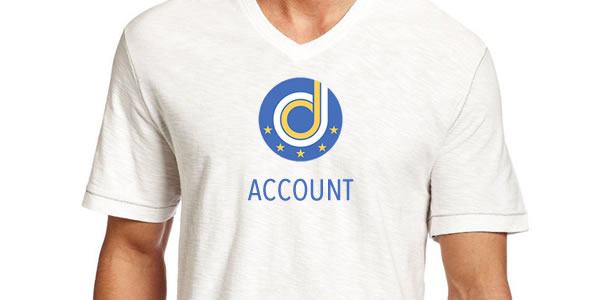 difast_account