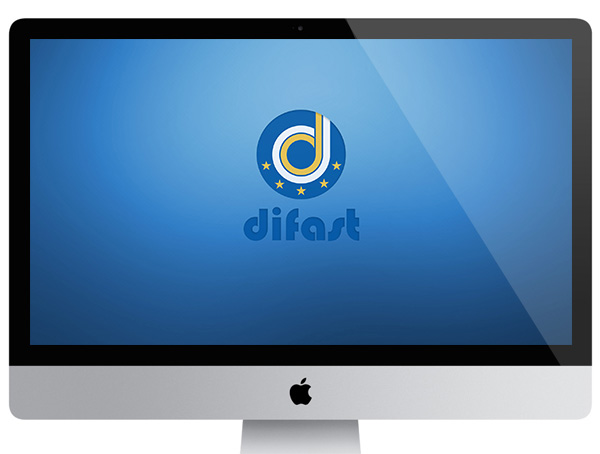difast_wallpapers_original_preview