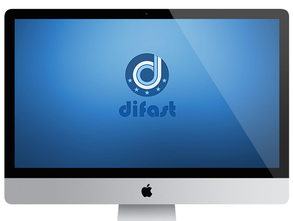 difast_wallpapers_variant_preview