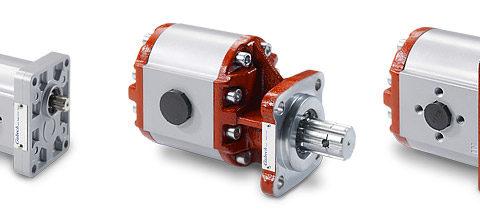Prodotti in pompe ad ingranaggi for Pompe per laghetti esterni