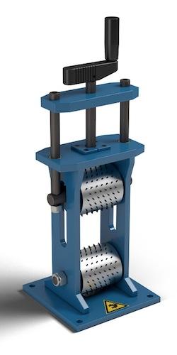 prt-1080-microforatura-di-tubi-flessibili