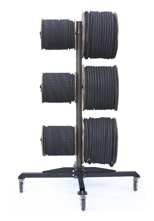 srotolabobine-srb6-svolgimento-delle-bobine-di-tubo-flessibile