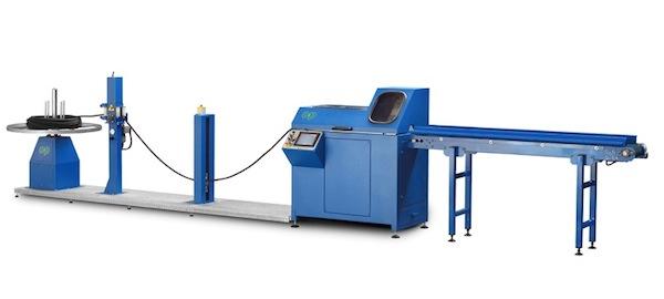 taglierina-automatica-tubocut5-taglio-di-tubo-flessibile-in-grandi-serie