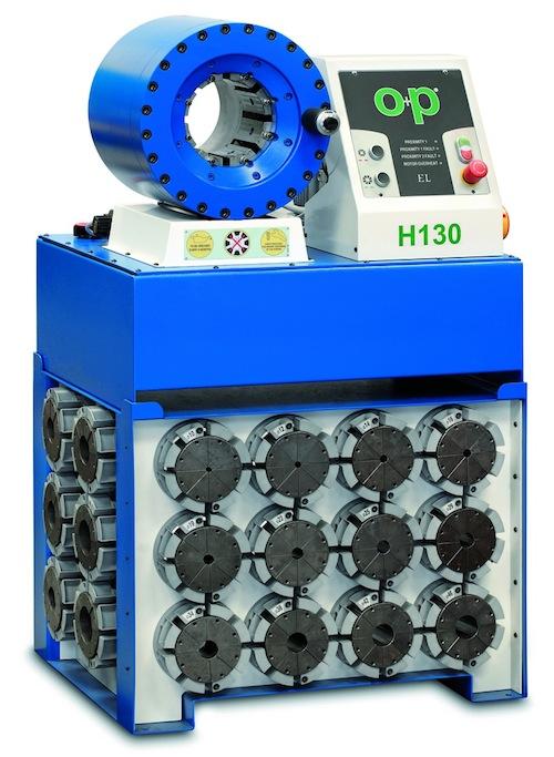 tubomatic-h130-el-raccordare-tubi-flessibili-fino-a-1-14-6-spirali-e-2-4-spirali