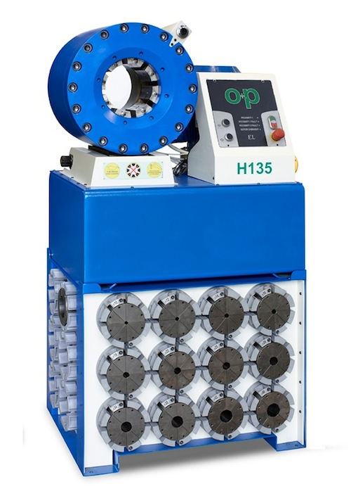 tubomatic-h135-el-raccordare-tubi-flessibili-fino-a-2-6-spirali-e-3