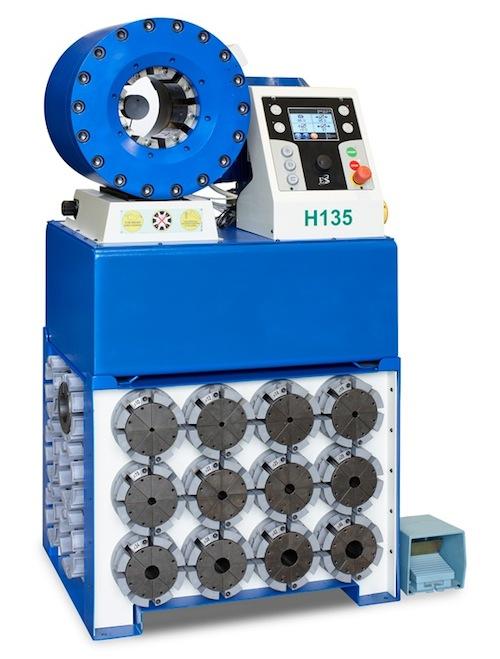 tubomatic-h135-es-raccordare-tubi-flessibili-fino-a-2-6-spirali-e-3