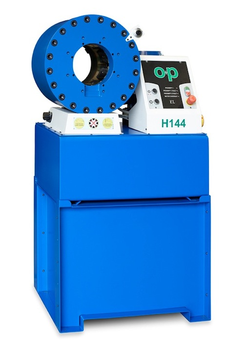 tubomatic-h144-el-raccordare-tubi-flessibili-fino-a-212-6-spirali-e-4