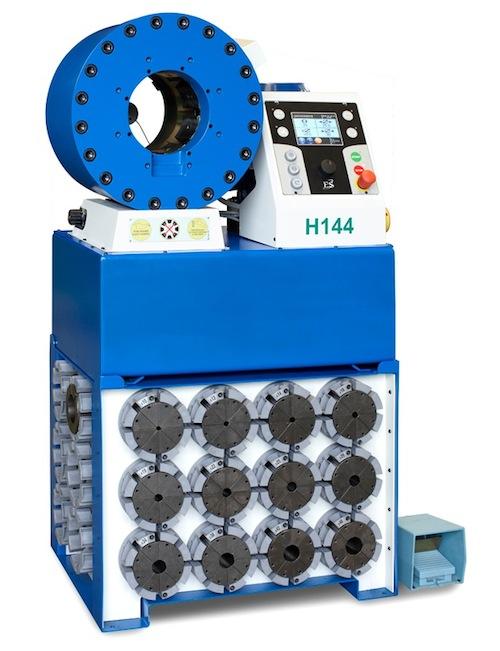 tubomatic-h144-es-raccordare-tubi-flessibili-fino-a-2-12-6-spirali-e-4