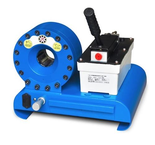 tubomatic-h47-pi-raccordare-tubi-flessibili-fino-a-1-2-trecce