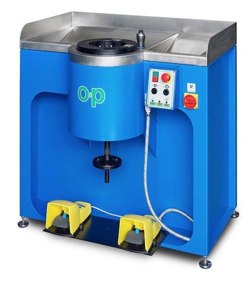 tubomatic-n120-el-pressatura-dei-dadi-girevoli-sui-raccordi-per-tubo-flessibile