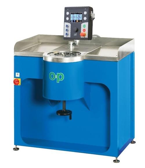 tubomatic-n120-es-pressatura-dei-dadi-girevoli-sui-raccordi-per-tubo-flessibile