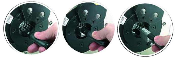 tubomatic-tnt8-pressa-portatile-per-raccordare-tubi-aria-condizionata-inserti