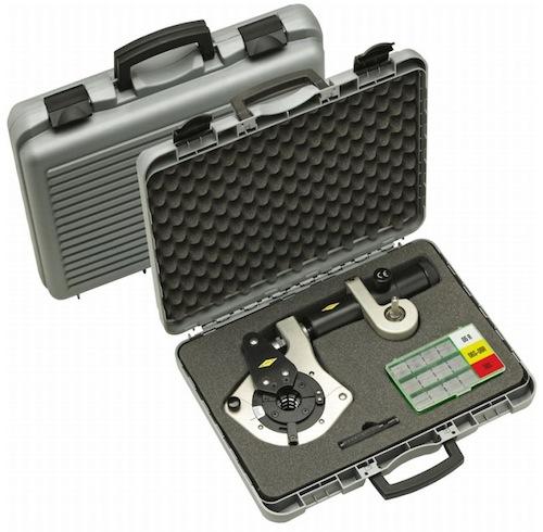 tubomatic-tnt8-pressa-portatile-per-raccordare-tubi-aria-condizionata