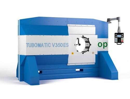 tubomatic-v350es-raccordare-tubi-flessibili-fino-a-3-6-spirali-e-10