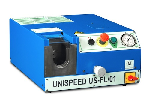 unispeed-usfl01-per-pre-montaggio