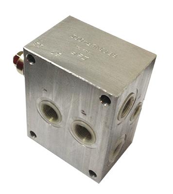 base-per-elettrovalvole-con-o-senza-valvola-limitatrice-di-pressione-2