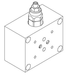 base-per-elettrovalvole-con-o-senza-valvola-limitatrice-di-pressione-dis1