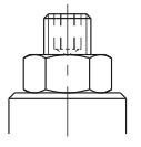 base-per-elettrovalvole-con-o-senza-valvola-limitatrice-di-pressione-dis7