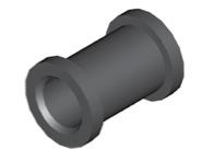Componente in gomma per freni GBBQ211