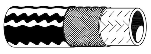 tubo-freni-in-ptfe-rivestito-a-norma-sae-j1401-dis