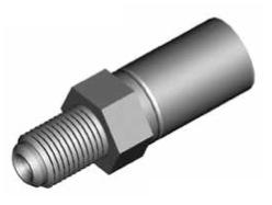 Clip montaggio standard per freni GBHFMM23