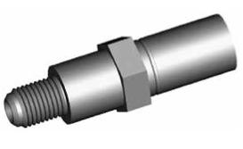 Clip montaggio standard per freni GBHFIM21