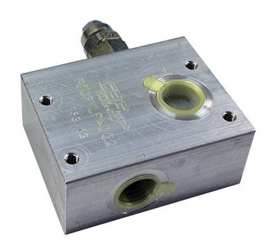 base-per-piastre-componibili-con-valvola-limitatrice-di-pressione-cetop-3-img2