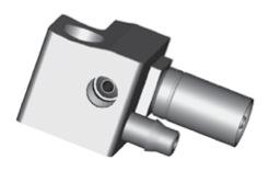 Bulloni di montaggio per freni - GBHFIF58