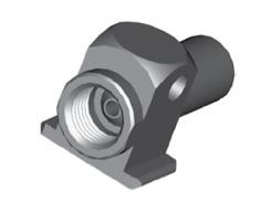 Bulloni di montaggio per freni - GBHFIF77