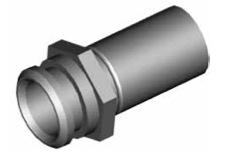 Clip montaggio standard per freni  - GBHFC01