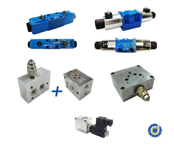 difast-aggiunge-al-catalogo-le-elettrovalvole-cetop-per-impianti-idraulici