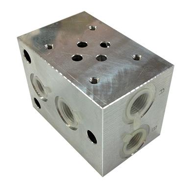 piastra-componibile-per-elettrovalvola-cetop-3-img
