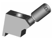 Raccordi ad occhio 10mm per freni  - GBHFB149